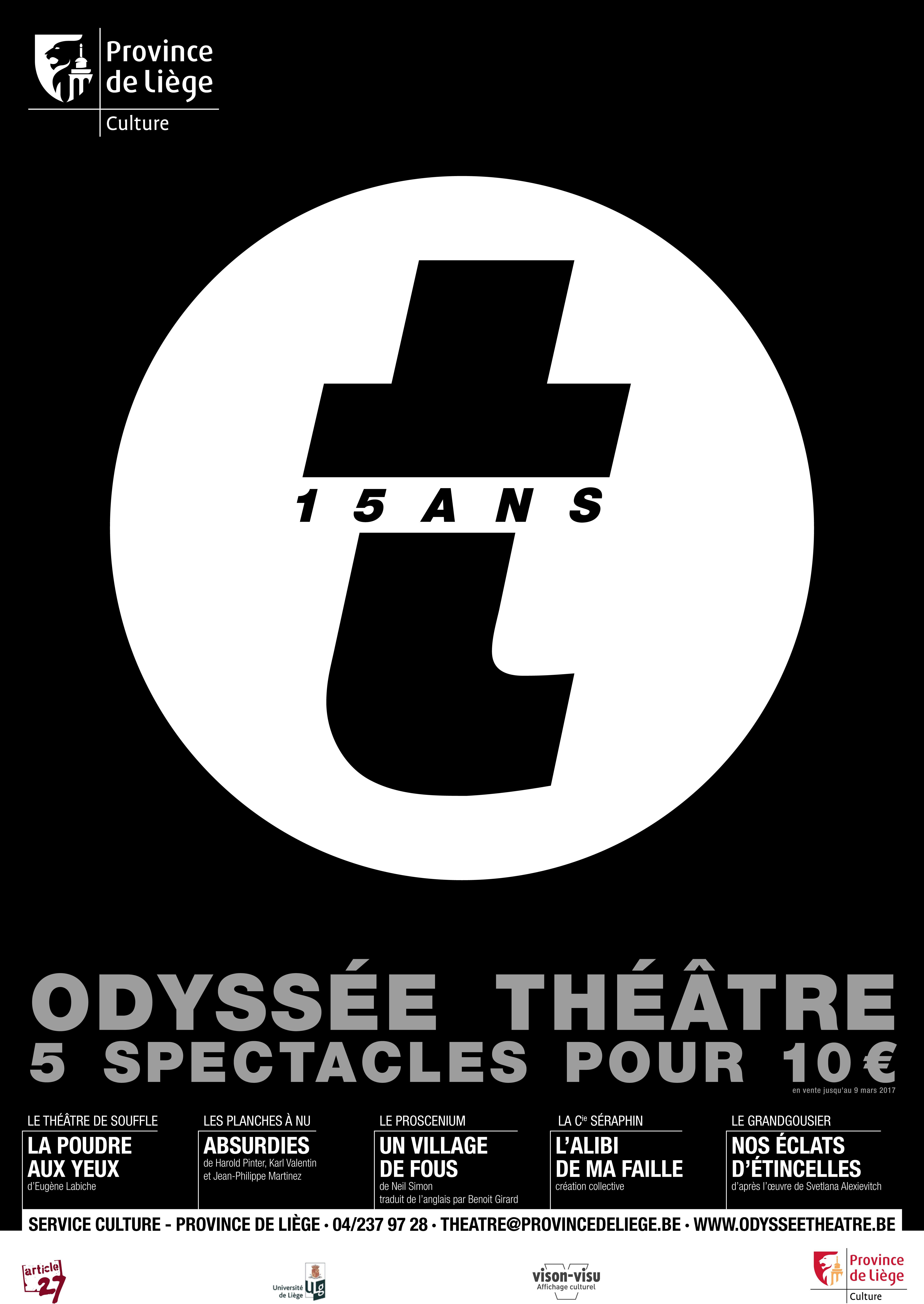 odyssee-2017-janvier